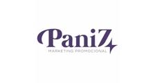 PANIZ logo