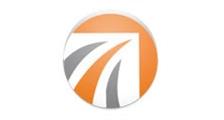 Brudam Desenvolvimento de Software TMS logo
