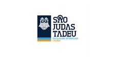 INSTITUICAO EDUCACIONAL SAO JUDAS TADEU logo