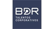 BDR - Talentos Corporativos logo