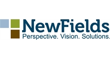 NEWFIELDS BRASIL CONSULTORIA AMBIENTAL LTDA logo