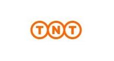 TNT MERCURIO CARGAS E ENCOMENDAS EXPRESSAS SA logo