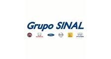 GRUPO SINAL logo