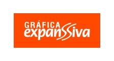 Gráfica expanSSiva logo