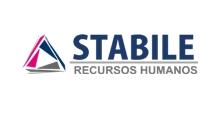 Consultoria Stabile Recursos Humanos logo