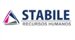 Consultoria Stabile Recursos Humanos