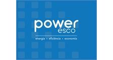 Poweresco logo