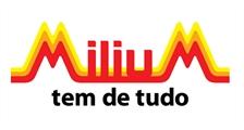 Milium logo