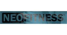NEOFITNESS TRAINING ACADEMIA LTDA logo