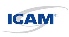 IGAM logo
