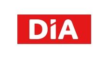 DIA BRASIL. (CRA-CRG) logo