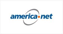 AMERICA NET LTDA logo