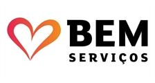 FORTUNE SERVICOS LTDA logo