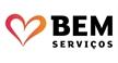 GRUPO FORTUNE