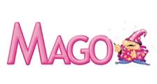 MAGO INDUSTRIA E COMERCIO DE ARTEFATOS DE PAPEL LTDA logo
