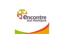 ENCONTRE SUA FRANQUIA logo