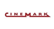 Cinemark Brasil logo