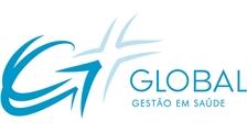Global Gestão de Saude S.A logo
