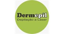 DERMEPIL EMBELEZAMENTO E ESTETICA CORPORAL LTDA logo
