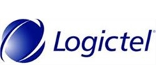 Logictel logo