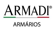 ARMADI logo