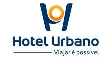 Hotel Urbano Viagens E Turismo S. A. logo