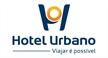 HOTEL URBANO VIAGENS E TURISMO S. A.