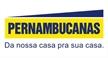 CASAS PERNAMBUCANAS