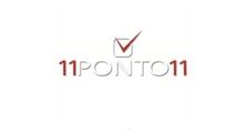 11PONTO11 logo
