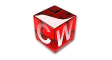 CADWorks Tecnologia e Sistemas logo