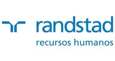 Randstad - Filial Centro  RJ logo