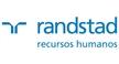 RANDSTAD - Filial Centro  RJ