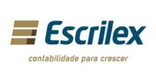 ESCRILEX logo