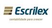 ESCRILEX