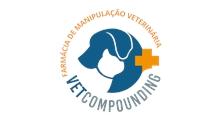 VIDA ANIMAL Farmácia Veterinária de Manipulação logo
