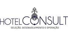 LMQS ASSESSORIA LTDA - ME logo