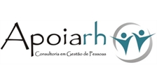 APOIARH CONSULTORIA logo