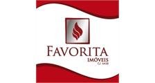 Favorita Imoveis logo