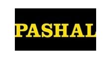 Pashal Locadora de Equipamentos logo