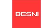 Besni logo