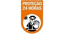 MONITORA RS SERVICOS TECNICOS LTDA ME logo