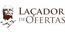 LAÇADOR DE OFERTAS logo