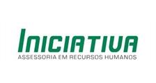 INICIATIVA RH logo