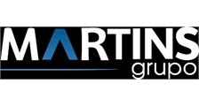 GRUPO MARTINS logo