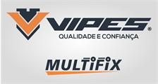 MULTIFIX QUALIDADE E CONFIANÇA logo