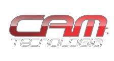 CAM TECNOLOGIA logo
