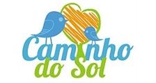 ESCOLA DE EDUCACAO INFANTIL DE PAULA E FILHOS LTDA - ME logo