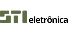 Logo de Stieletrônica