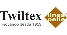 Twiltex logo
