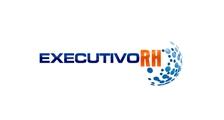 Executivo RH logo